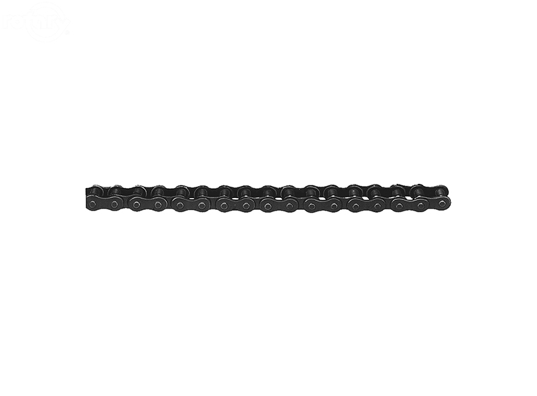 "11-384 - C-35 CHAIN 10 FOOT ROLL : 3/8"" x 3/16"""